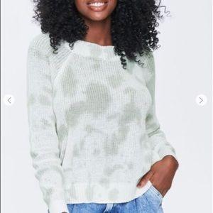 NWT F21 Sweater